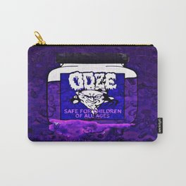 Ivan Ooze Carry-All Pouch