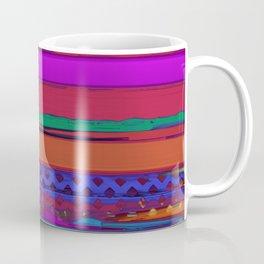 Urban shift Coffee Mug