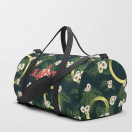 EXPLORE Duffle Bag
