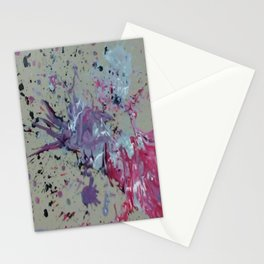Unconventional Stationery Cards