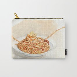 Pasta love Carry-All Pouch