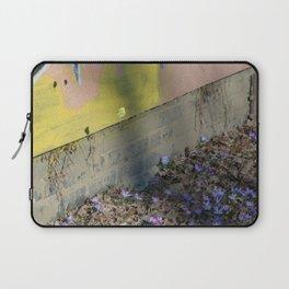 brimstone butterfly Laptop Sleeve