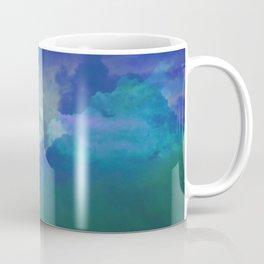 Elixir Coffee Mug