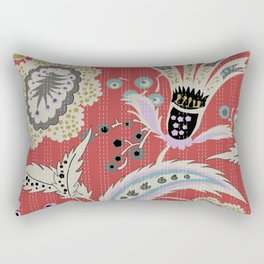 Karan Rectangular Pillow