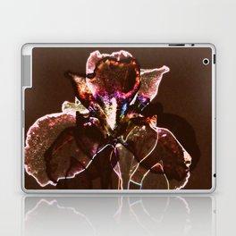 Show your light - sparkle! Laptop & iPad Skin
