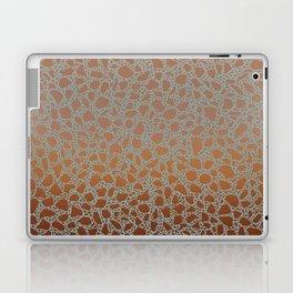 AFE Mosaic Tiles 4 Laptop & iPad Skin
