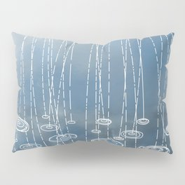 Another Rainy Day Pillow Sham