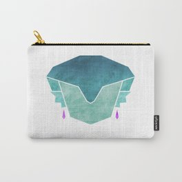 Ruto the Legend of Zelda Carry-All Pouch