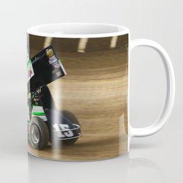 WoO@bigE Coffee Mug