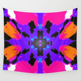 Empire Wall Tapestry