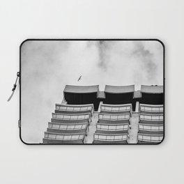 Bulgaria 1.1 Laptop Sleeve
