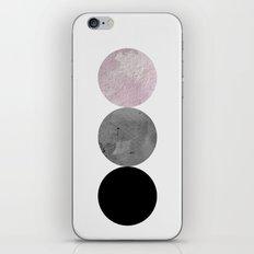 AP14 iPhone & iPod Skin