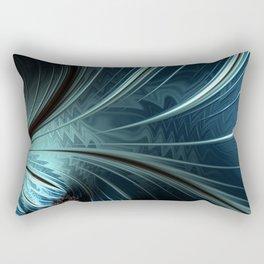 Xanthus Rectangular Pillow