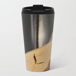 Lost In Your Memories Travel Mug