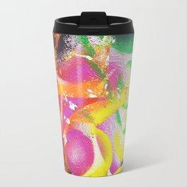 Art Nr 102 Travel Mug