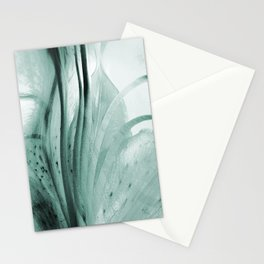 Lily Dream Stationery Cards