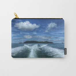Cruising Carry-All Pouch