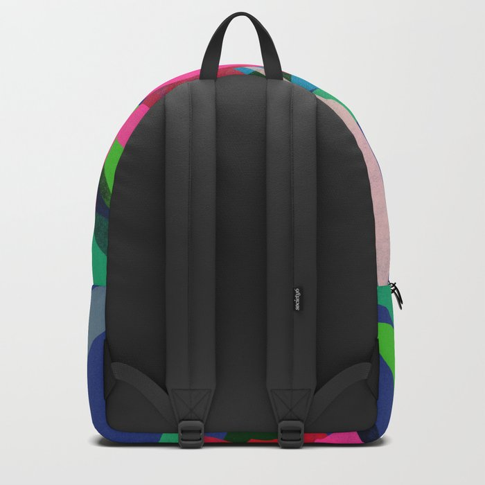 lily 13 Backpack