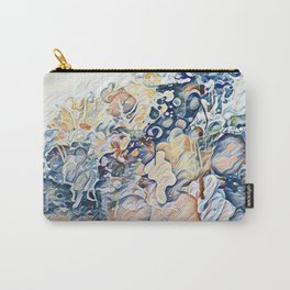 Groelle Carry-All Pouch