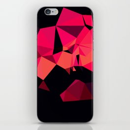 synsyt iPhone Skin