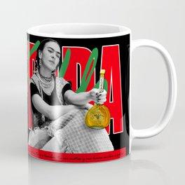 RELOJ Coffee Mug