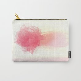 Pinkest pink Carry-All Pouch