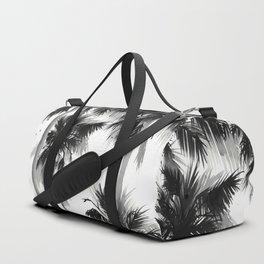 Paradis Noir IV Duffle Bag