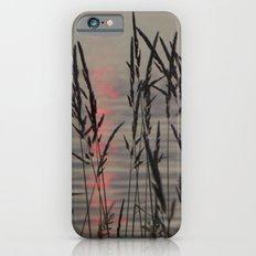 Through the Grass iPhone 6s Slim Case