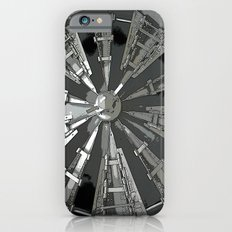 Raw Power iPhone 6s Slim Case