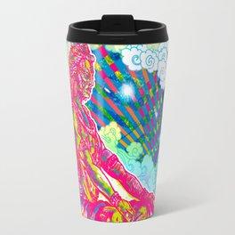 Uplift Travel Mug