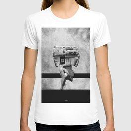 Simplicity... T-shirt