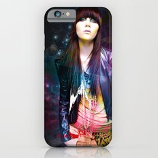 Ora Slim Case iPhone 6s