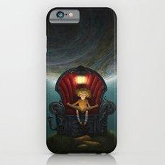 The Dreams Machine iPhone 6s Slim Case