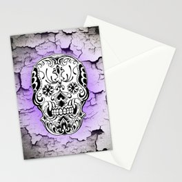 Ill Stationery Cards