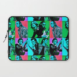 Roxy Laptop Sleeve