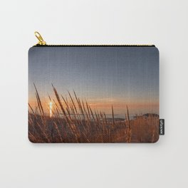 Projection of Love Carry-All Pouch