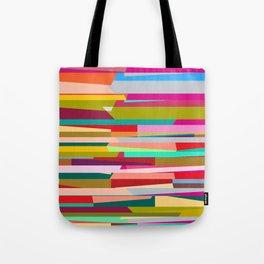 blpm82 Tote Bag