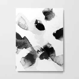 SL19 Metal Print