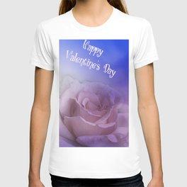 Valentine's Day -18- T-shirt