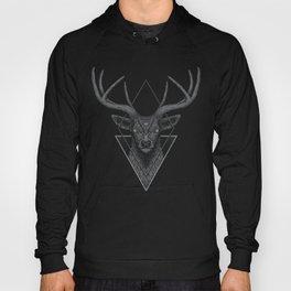 Dark Deer Hoody