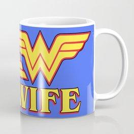 MidWife (Comic Version) Coffee Mug