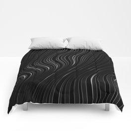 Zafa Comforters