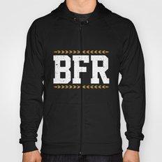 BFR Hoody