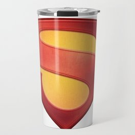 S hope Travel Mug