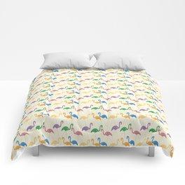 Euricos Comforters
