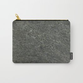 granite Carry-All Pouch