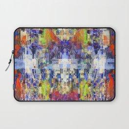 20180620 Laptop Sleeve
