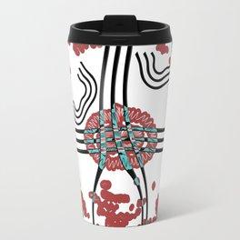 Bulboo Travel Mug