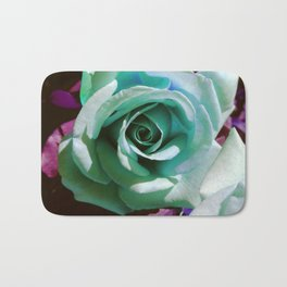 beauty Bath Mat