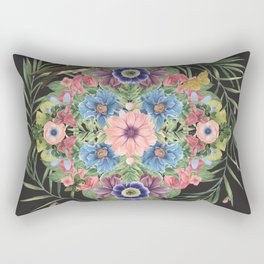 SPRING Rectangular Pillow